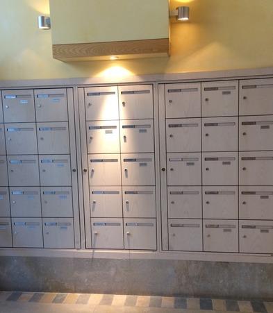 creation de boite aux lettres  sur lyon.jpg